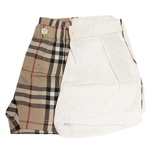 89026-pantaloncini-due-pezzi-burberry-check-bianco-cotone-bermuda-culottes-bim-6-months