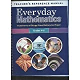 Grades 4-6: Teacher's Reference Manual
