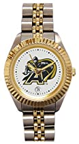 Army Black Knights- US Military Academy Ladies Executive Stainless Steel Sports Watch