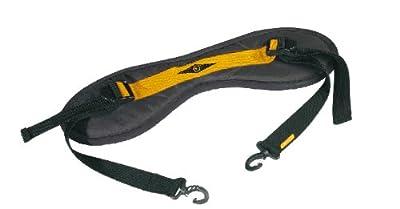 BIC Kayak 31664 Knee Straps (Each)