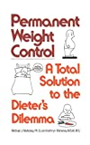 img - for Permanent Weight Control book / textbook / text book