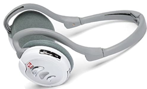 Lowest price for  Zoom Wireless Stereo Headphones for use