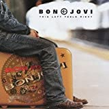 Bon Jovi This Left Feels Right: Greatest Hits With a Twist