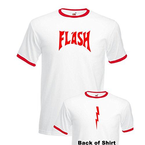 flash-gordon-retro-80s-t-shirt-stag-fancy-dress-queen-freddie-mercury-shirt-medium-38-40