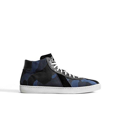 sawa-shoes-lishan-darknight-camo-taille-43