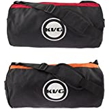KVG Smarty Gym Bags