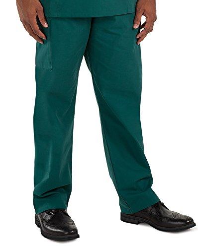 ncd-medical-prestige-medical-401-hun-m-scrub-pantalones