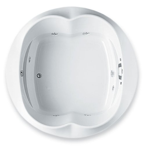 Bathtubs Cheap Bathtubs Low Price Bathtubs Free Shipping Bathtubs Inexpen