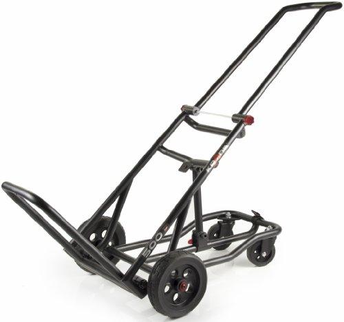 krane-amg-amg-500-convertible-platform-dolly-tilt-cart-with-500-lb-capacity