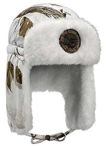 pinewood-mourmansk-capuchon-dhiver-bonnet-dhiver-bonnet-camouflage-large-realtree-ap-hdr-snow