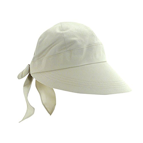 scala-collezione-solarweave-face-saver-big-brim-hat-putty-one-size