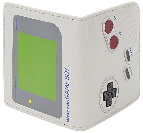 nintendo-game-boy-shaped-bifold-wallet-coin-pouch-12-cm-white