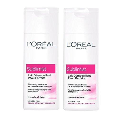 loreal-paris-sublimist-lait-demaquillant-pour-peau-parfaite-seche-sensible-200-ml-lot-de-2