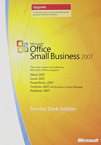 microsoft-office-small-business-2007-win32-english-vup-can-uk-only-cd-retail-tech