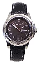 Sector Unisex 850 Series watch #2651105025