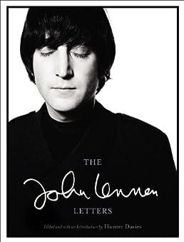 Lennon Letters