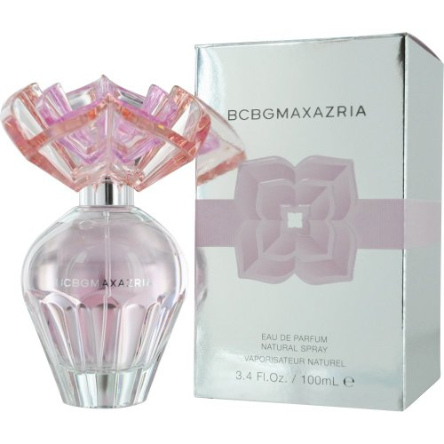 bcbg-max-azria-eau-de-parfum-spray-for-women-34-ounce