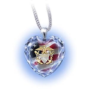 navy uniforms navy exchange jewelry