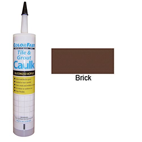 hydroment-color-matched-caulk-by-colorfast-sanded-h136-brick