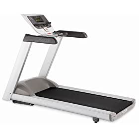 Precor 9.35 Premium Series Treadmill