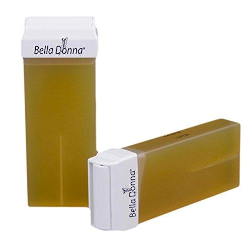wachspatrone-kartusche-honig-100-ml-von-bella-donna-enthaarung-wachs-von-profies