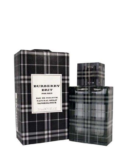 burberry-brit-homme-men-eau-de-toilette-vaporisateur-spray-30-ml
