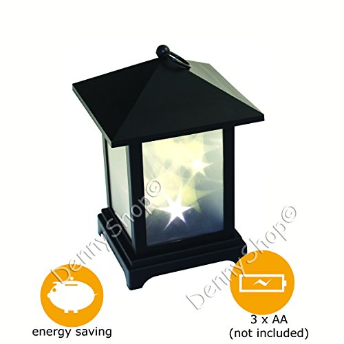 led-candle-lantern-battery-operated-lanterns-for-indoor-use-225cm-black-led-lantern-with-twinkling-l