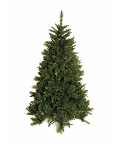 Árbol De Navidad De Alaska Artificial