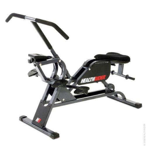 Save Price For Health Rider Original Cardio Rider