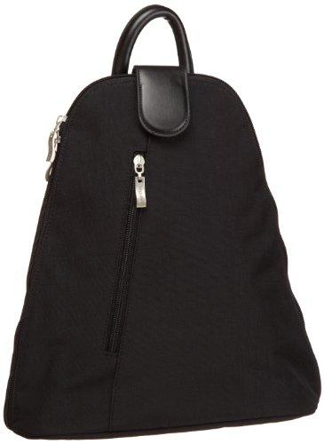 baggallini-casual-daypack-1-l-black