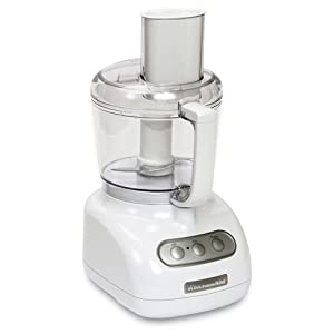 KitchenAid KFP715 Food Processor, 7-Cup