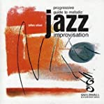 Prog Guide to Melodic Jazz Imp. CD