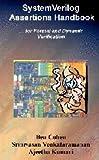 SystemVerilog Assertions Handbook (0970539479) by Ben Cohen