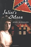 Juliet's Moon (Great Episodes)