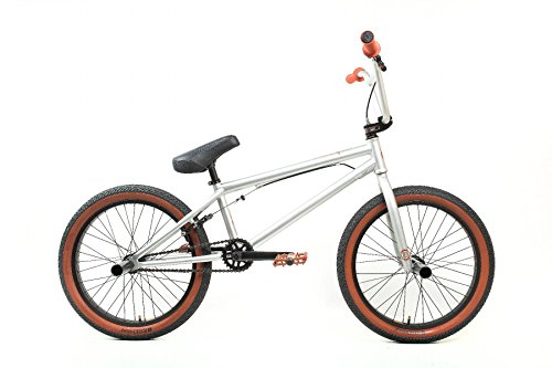 KHE-Evo-03-BMX-Bicycle