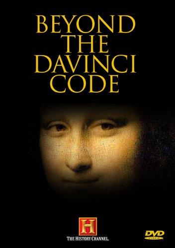 Beyond the Da Vinci Code (History Channel)