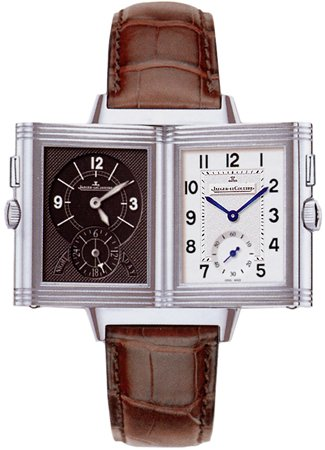 mens-jaeger-lecoultre-watch-reverso-duo-q2718410