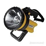 Silverl Lampe-torche