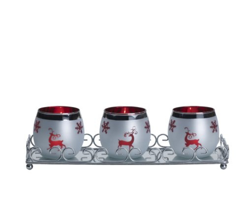 Mikasa Tea Set