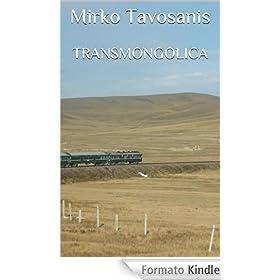 Transmongolica
