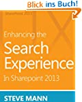 Enhancing the Search Experience in Sh...