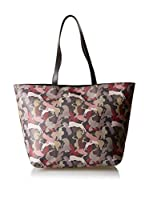 Just Cavalli Bolso shopping (Multicolor)