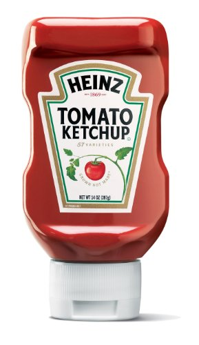 heinz ketchup pricing the product line Heinz to sauce it up print tweet nilesh patel, md is a reality in india and we have to market the brands according to the local strategy where people will buy our products, says patel, admitting that heinz had not got its pricing right for its ketchup heinz ketchup is pegged at rs 45.