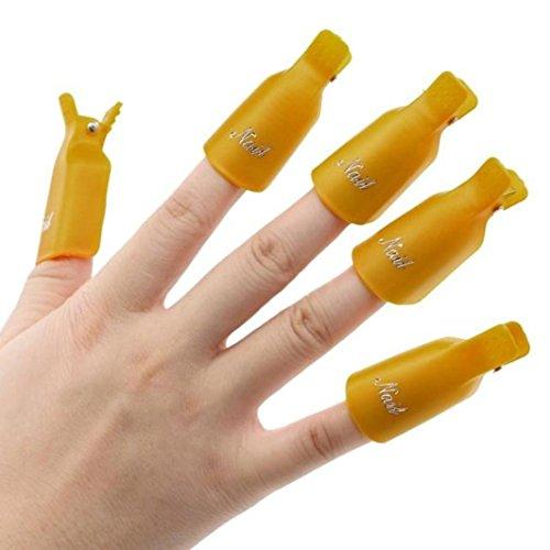 yogogo-10pcs-acrylique-soak-off-clip-cap-uv-gel-polish-remover-ongle-manucure-nail-art