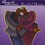 Smooth Grooves: Soulful Duets