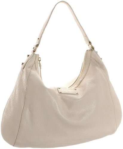 Cheap Kate Spade Macdougal Alley Lori Hobo
