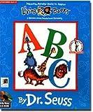 """Dr. Seuss"""" ABCs"""