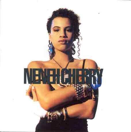 Neneh Cherry - Mastermix Flashback 2 1984-1989 - Zortam Music