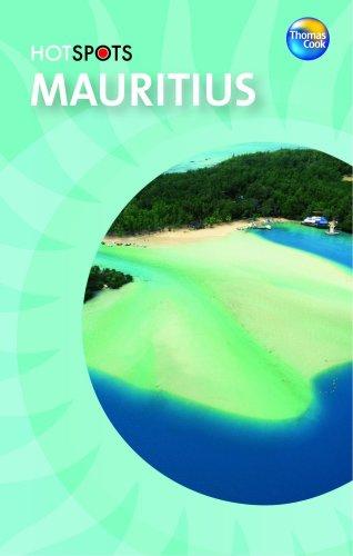 Mauritius (Hotspots)