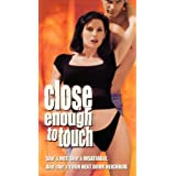 Playboy - Close Enough to Touch [VHS] by